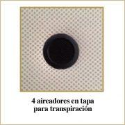 AireadorV5