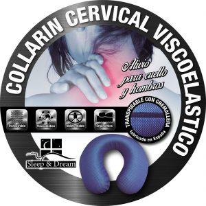 CollarinCervical_v1