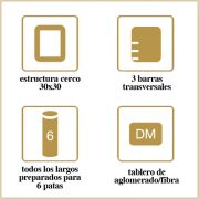 LogosBaseTapizada3D