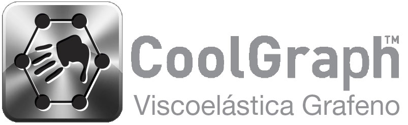 icono-coolgraph