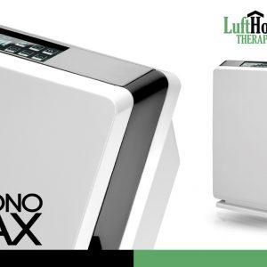 ozono-max-01