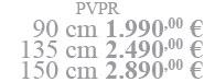 precios-toper-fiber-celliant16