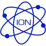 simbolo-ion