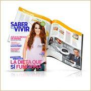 REVISTA_SABER_VIVIR_PRESO