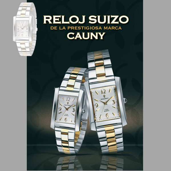 RelojCauny_Imag-1