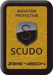 scudo-protector-movil