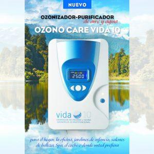 ozonocarevida-10_portada_2_azulclaro