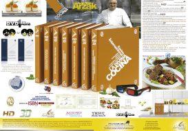 La Divina Cocina de Arzak