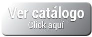 ver-catalogo-scudo-protection-plus