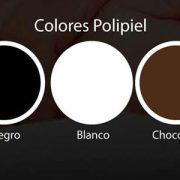 Detalle—Colores—600-X-400