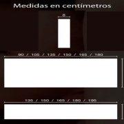 Detalle – Medidas – 600 x 400