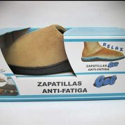 Detalle2—Zapatillas—600-x-400