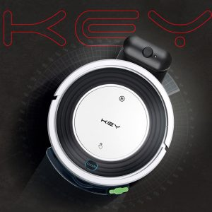 Principalaspirador-KEY-2