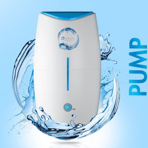 Principalosmosis-edesing-pump-1