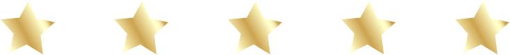 estrellas-new-viscopremium