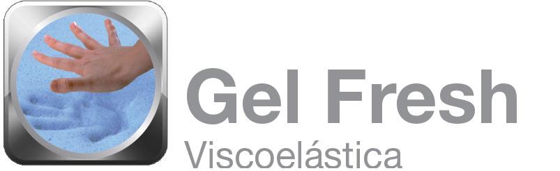 icono-gel-fresh