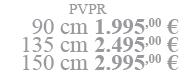 precios-ion-climatic16