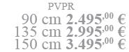 precios-new-viscopremium-2016