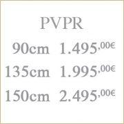 PRECIOS_CANAPE_POLIPIEL