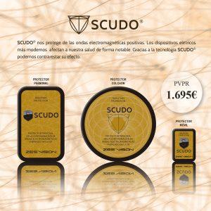 scudo02