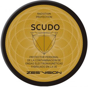 scudo-protector-colchon
