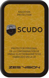scudo-protector-personal