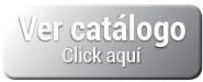 ver-catalogo-scudo-protection-plus