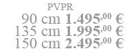 precios-maedical-2017