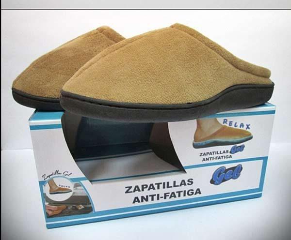Portada-Zapatillas-600x400
