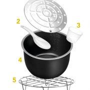 Detalleaccesorios-cookmaker-premium-1
