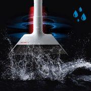 Detalleaspirador-acqua-718-lh-liquidos
