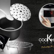 Detallecook-maker-2-1024×712