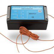 Detalledescalcificador-calcareo-2-1