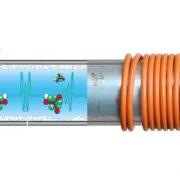 Detalledescalcificador-calcareo-4-1