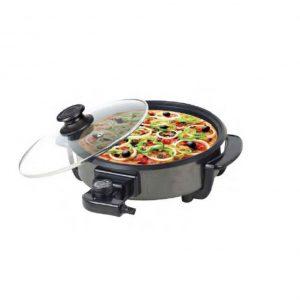 Principal-pizza-pan