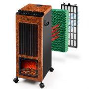 detalleclimatizador-AIR-ICEHOT_2-1