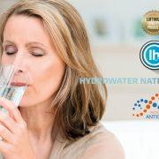 detallehydrowater_nature-ciclon-3